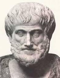 زندگینامه ارسطو - فیلسوف یونانی