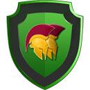 AndroHelm AntiVirus 2.3.2 – دانلود برنامه امنیتی و آنتی ویروس اندروید