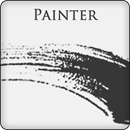دانلود Infinite Painter 5.0.4.2 – برنامه خلق آثار هنری شگفت انگیز اندروید