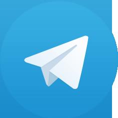 دانلود Telegram 3.0.0 – مسنجر پرطرفدار تلگرام اندروید !