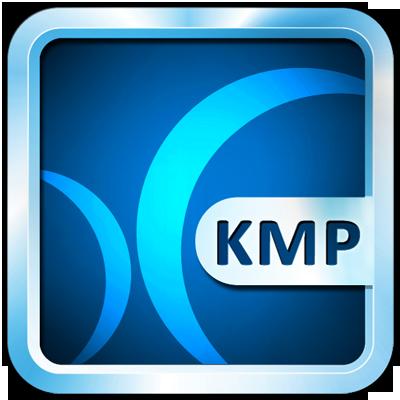 دانلود KMPlayer (HD Video,Media,Free) 1.6.2 – کی ام پلیر اندروید