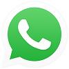 WhatsApp Messenger 2.12.168 – واتس اپ اندروید – جدید
