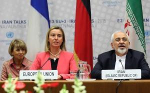 پایان خوش؛ توافق خوب هسته ای