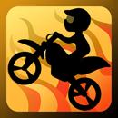 دانلود Bike Race Pro by T. F. Games 5.9 – بازی موتور سواری اندروید
