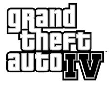کد تقلب های بازی GTA IV